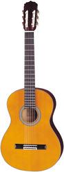 продам гитару Aria AK-20, новая