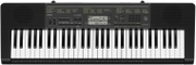 Продаю синтезатор CASIO CTK 2200