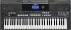 Продаю синтезатор YAMAHA PSR E433