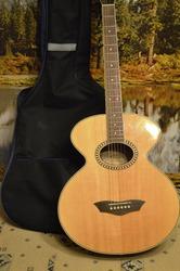 Гитара Washburn WB200 SW NAT
