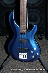 Aria igb 35 Bass