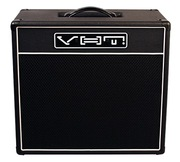 продам гитарный кабинет VHT Special 6 Closed-Back Cabinet