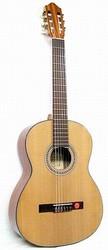 Гитара классическая Strunal Cremona 4855