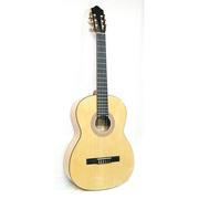 Продам классическую гитару STRUNAL-CREMONA 480
