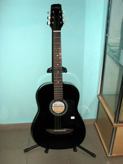 Акустическая гитара Sonata C800