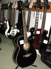 Sonata F-521