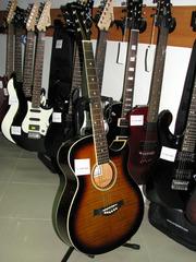 Гитара Sonata F-531