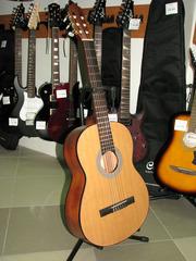 Гитара Cort  AC120