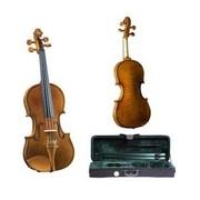 Продаю скрипку   Cremona SV-150  размер 4/4