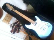 продаеться електро гитара PEAVEY Predator