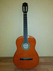 Новая классическая гитара по низкой цене